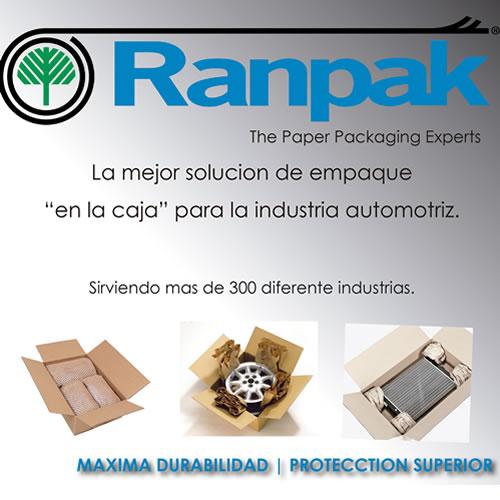 Bweb Rampak Agosto18