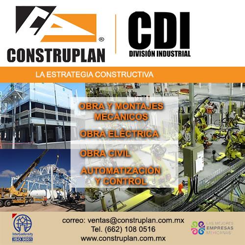 Construplan