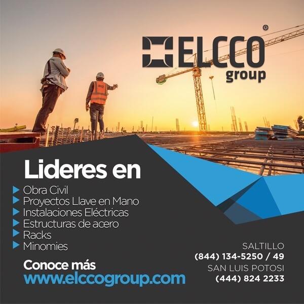 Elcco