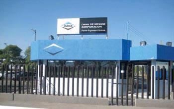 Amplía DANA de México sus instalaciones | Somos Industria