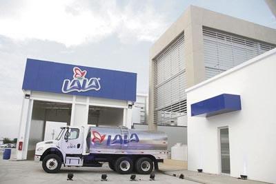 Construirá Grupo Lala planta en Sonora | Somos Industria - photo#43
